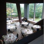 8月に軽井沢で親族のみを招待する結婚式のメリットと注意点