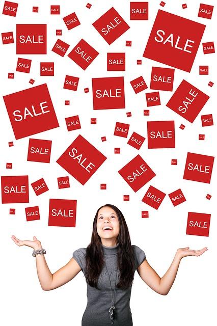 【売上の計上基準】売上げはいつ計上するべきか?~税務調査で否認されないために~