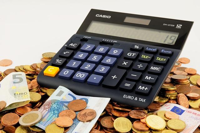 起業するときに考慮しておきたい消費税のこと~消費税の納税義務~
