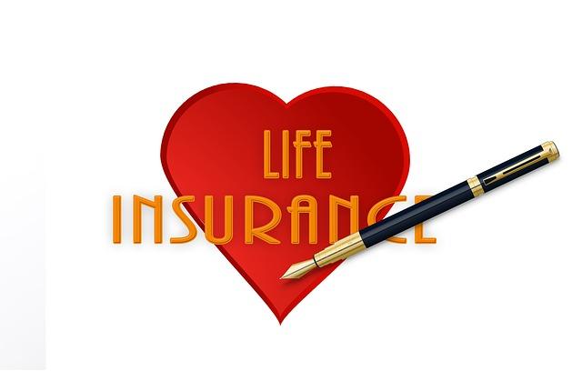 法人が保険料を支払った時・保険金を受け取った時の税務上の取扱い