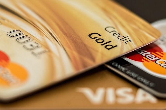 クレジットカードでの税金(国税)の納付はお得か?
