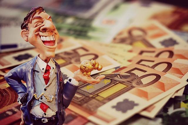 【2017年度税制改正大綱】もう時価評価は怖くない⁉非適格株式交換や連結納税の開始・加入がより使いやすくなる!