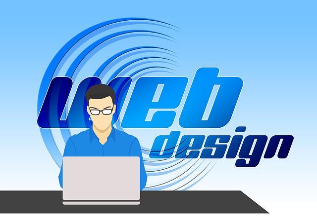 ブログ初心者でウェブサイト制作の素人がブログをホームページ風にするために活用したプラグイン