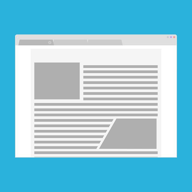 2016年ブログ運営レポート~2017年度税制改正の記事でバズりました~