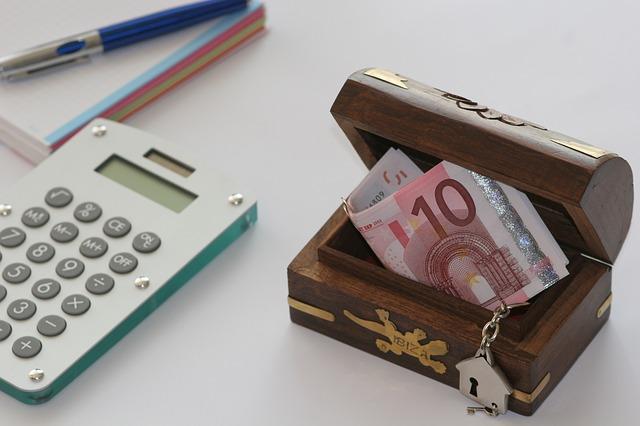 【所得税&相続税】お香典を受け取った時の税務上の取扱い