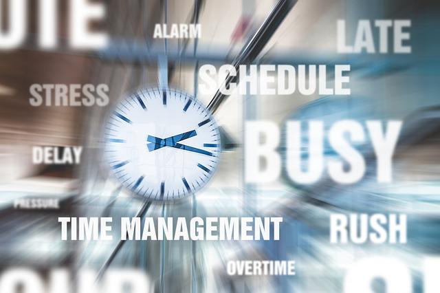月100時間以上残業しても平気⁉疲労に気付いていない「隠れ疲労」かもしれない・・・