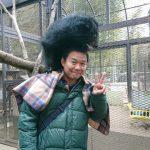 Sayuri World & 市原ぞうの国で動物との触れ合いを楽しむ!