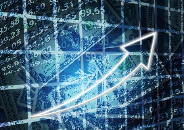 赤字の会社は税理士に顧問料を払う価値があるのか?