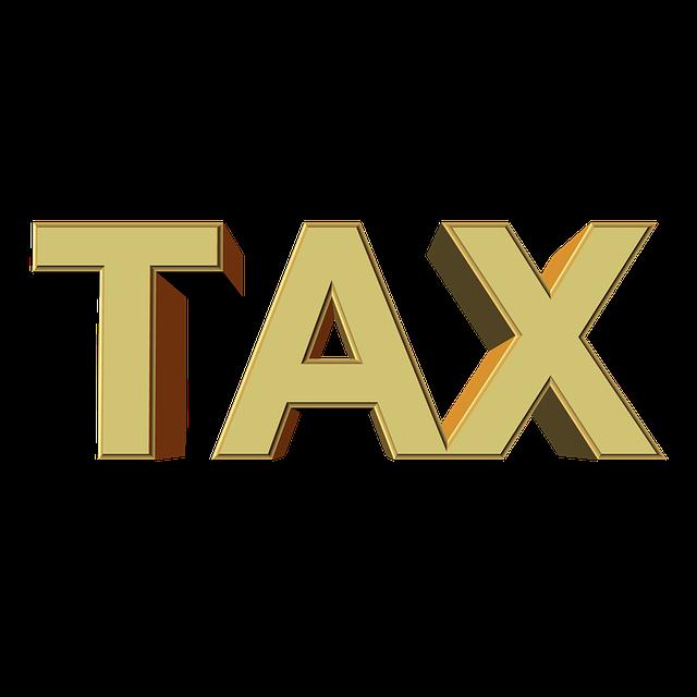 【会社設立】法人設立後にかかる税金の種類と税務手続きの基本~法人税、住民税及び事業税~