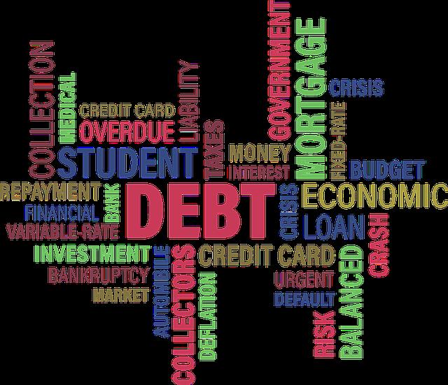 債権回収ができなかったときに貸倒損失として会社の経費とする方法~まずは回収するための努力をしよう~