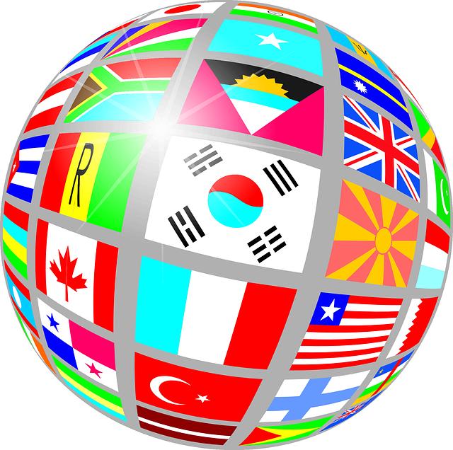 外国法人が知っておきたい日本支店の経理の基本