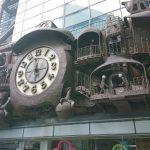 「時は命なり」(Time is life)時間を有効に使う