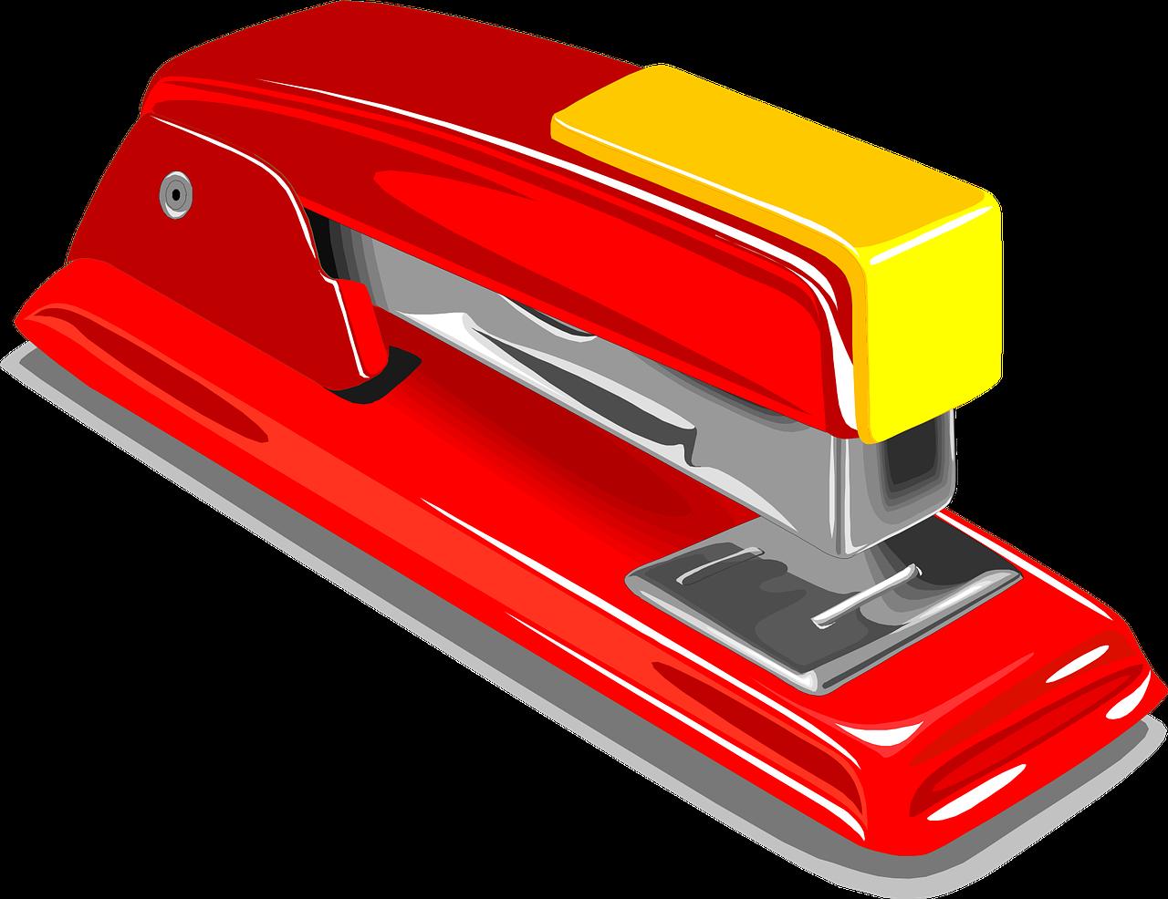 弥生ユーザー向けの経費精算アプリ、Staple(ステイプル)~スマホで楽々経費精算~