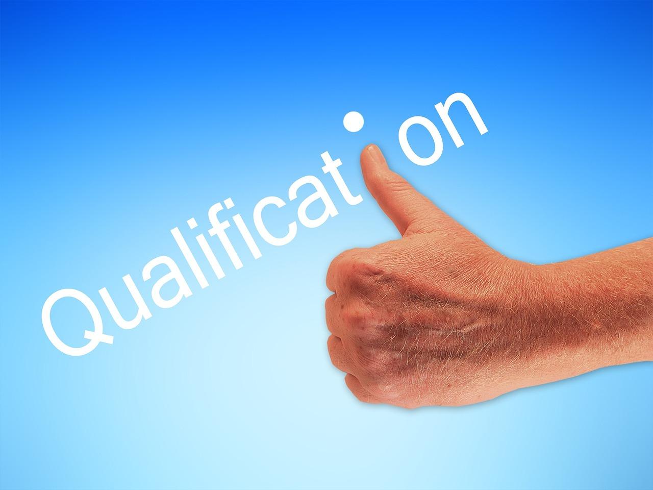 日産の無資格従業員の検査問題で考える無資格の税理士行為