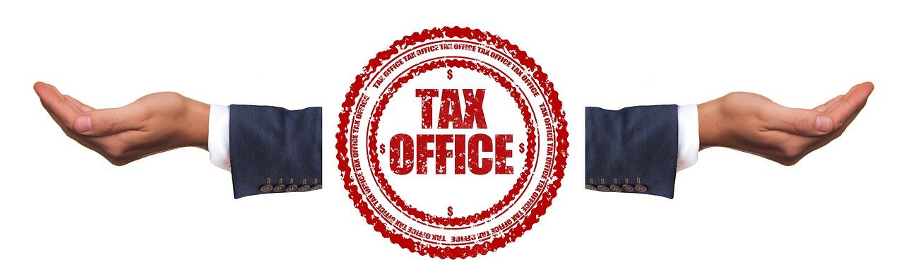 選挙の公約で挙げられている内部留保課税とはどんな税金なのか?