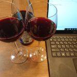 金曜日にブログを書くのが苦手~そのため、本日はセミナーレポート~