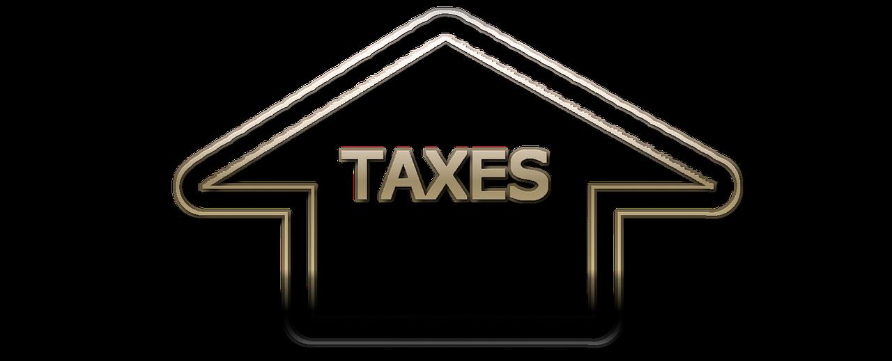ネットで事前に1年前から納税が可能に!