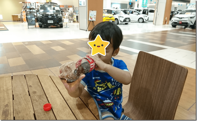 DSC_0423_blog用(1)-min