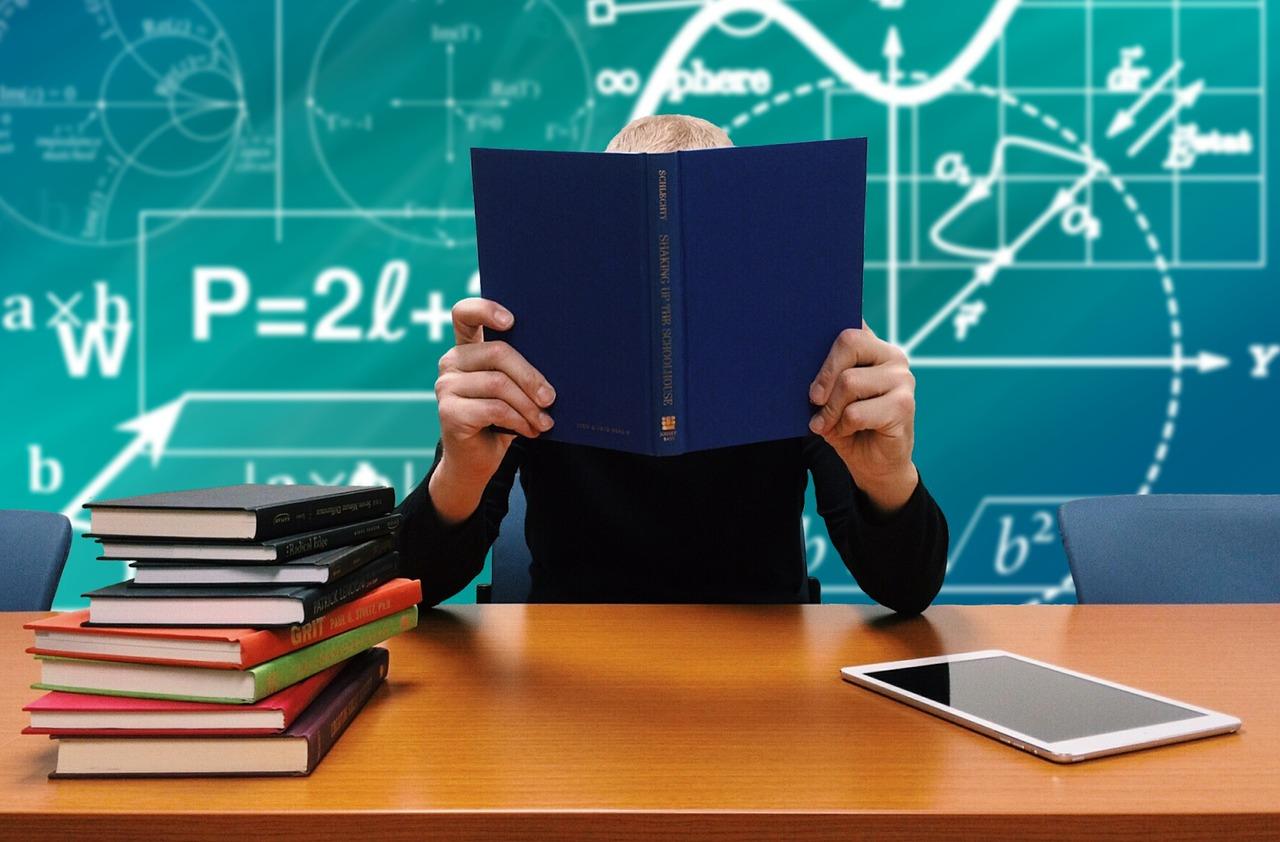 講師の給料は高いのか?それとも安いのか?