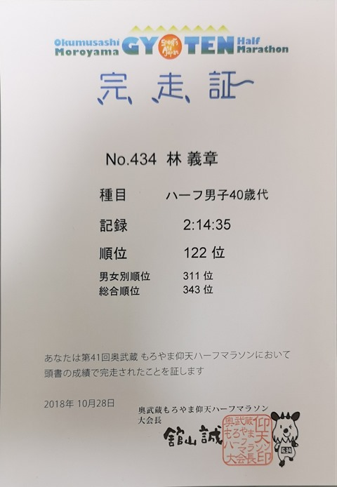 IMG_20181029_085332-min